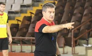 El Abanca Ademar no logra fichar al egipcio Hesham y se fija en Brasil