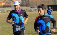 Intervall abre la temporada de su curso para corredores