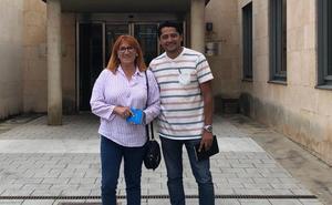 Podemos San Andrés pide conocer el estado de las obras de renovación del centro de salud de Pinilla