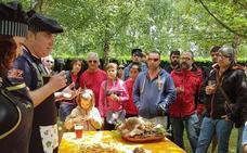 Boñar vuelve a degustar las mejores cervezas artesanas del norte de España