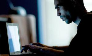 El Incibe oferta formación sobre ciberseguridad a los colegios de España