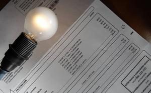 Castilla y León abona sus facturas en 23,68 días en junio, frente a los 36,21 del conjunto de las comunidades