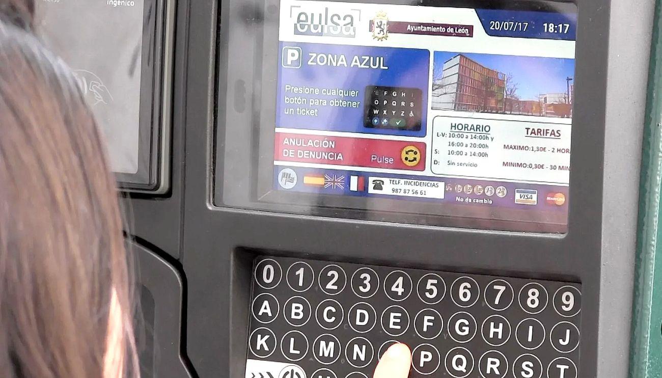 La ORA alcanza un millón de euros de beneficio en seis meses y el 47,5% de sus usuarios paga con el móvil