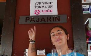 La DO León identifica y señala más de 100 de establecimientos hosteleros y tiendas recomendables