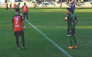 El Astorga sigue abonado a la victoria con remontada