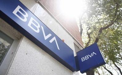 BBVA gana el premio a mejor banco de clientes corporativos del mundo de 'Global Finance'