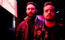 Melifluo, la nueva banda del batería de Supersubmarina, llega a León