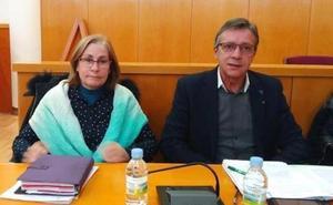 UPL denuncia que el Ayuntamiento de San Andrés no es capaz de sacar la plaza de técnico superior de informática