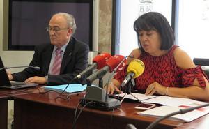 El curso escolar comienza en León con 95 alumnos menos, siete profesores más y una FP nueva