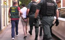 Condenan en Ponferrada a dos años de prisión a Lupin, considerado como el mayor ciberestafador de España