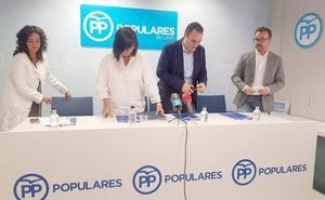 Castilla y León reclama al Gobierno de España 440 millones para financiar servicios básicos