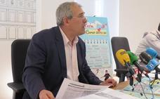 Canuria: «Silván tuvo que escuchar lo que opinaban los leoneses sobre Ordoño en la noche electoral»