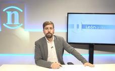 Informativo leonoticias | 'León al día' 13 de septiembre