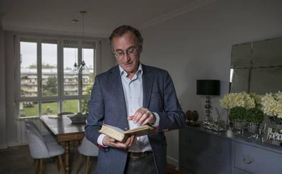 Alonso replica a Álvarez de Toledo con la letra de la Constitución