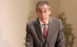 El PP de León pide al PSOE «tomar ejemplo» de la dimisión de Mena por plagiar un artículo