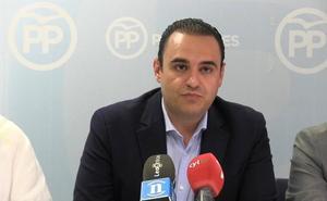 Los 'populares' leoneses tendrán «la maquinaria engrasada si Sánchez nos lleva a otras elecciones»