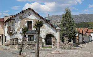 Villamanín contará con una nueva planta de agua mineral y Valverde reabrirá la que mantenía cerrada