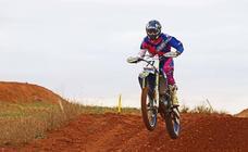 IX Trofeo Circuito 'Los Cucharales'