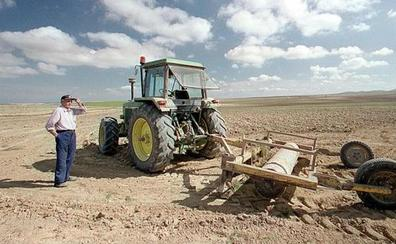 La insalvable brecha que separa al mundo rural de la capital alcanza los 6.100 euros anulares
