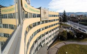El campus de Ponferrada celebra el martes la apertura del curso académico
