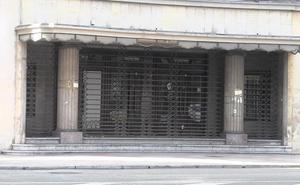 El Ayuntamiento aceptará la cesión del Emperador y propone un plan para su rehabilitación