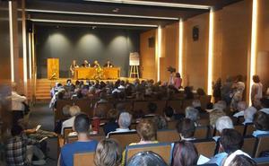 La XVIII Semana de Pastoral pone la mirada en el Congreso Nacional de Laicos