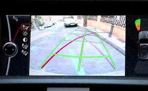 El 'star-stop' y los sensores de aparcamientos ya se pueden utilizar en los exámenes de conducir