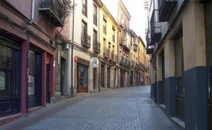 «Recuperar la vitalidad residencial y la actividad comercial del casco histórico es un proyecto de ciudad a largo plazo»