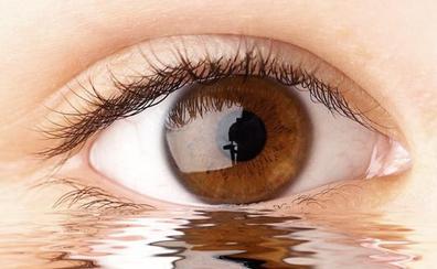 Desarrollan una lente capaz de imitar el cristalino y corregir la presbicia