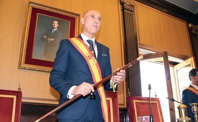 El Consejo de Alcaldes Socialistas se celebrará el 28 septiembre en León