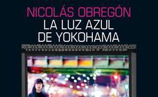 El crimen sin culpable ni móvil que todavía estremece a Japón