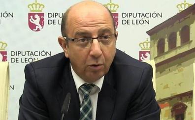 El PP de la Diputación presenta una moción reclamando al Gobierno cumplir sus obligaciones financieras con las entidades locales