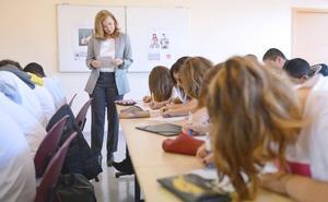 20.228 alumnos inician las clases en León