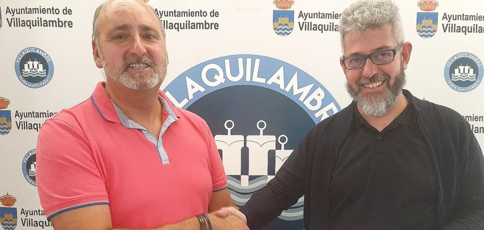 Villaquilambre ofrece formación en 'Agroecología'