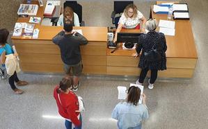 Villaquilambre espera superar los 300 inscritos en sus 23 actividades para mayores