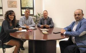 El Campus de Ponferrada de la ULE programa un curso sobre terapia miofascial