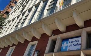 UGT León reclama una «manutención digna» para las guardias sanitarias y no «comida basura de 0,50 euros de coste»
