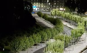 La empresa que realizó la auditoría del alumbrado en León, investigada en la Púnica por amañar contratos de eficiencia energética