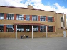 Santa Marina del Rey aumenta las ayudas a libros de texto y material didáctico