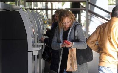 El Banco de España alerta del riesgo sistémico en banca si las tecnológicas entran sin control
