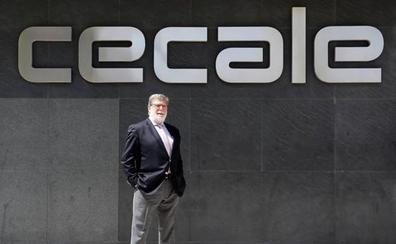Cecale reclama un Gobierno «estable» para evitar «daño» al desarrollo económico y empresarial