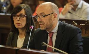 Asturias asegura que el rescate del peaje del Huerna «es imposible» pero negocia precios especiales