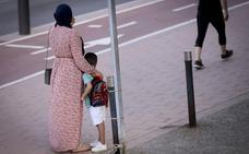 Condenados unos padres por consentir que su hijo acumulase 3.557 faltas de asistencia a clase