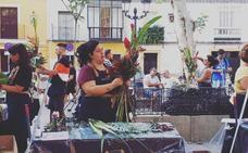 Judith Albalá, única representante leonesa en el MAF 2019