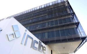 El Incibe abre el registro para asistir al 13Enise