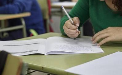CCOO baraja ir a la huelga si la Junta incumple los acuerdos sobre las condiciones de trabajo de los docentes
