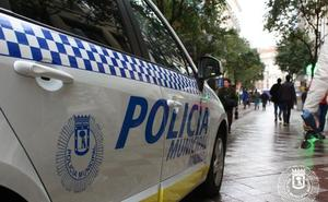 La hija pequeña de la asesinada en Madrid llamó al 112 mientra su padre acuchillaba a su madre