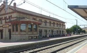 Cs pregunta en el Congreso por la mejora de las frecuencias de los trenes de Sahagún