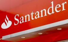 El Santander cierra 26 de sus sucursales en León y 60 trabajadores dejarán la entidad antes de noviembre