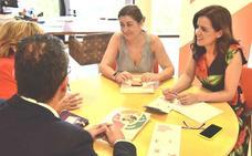 Ciudadanos exige medidas para mejorar la atención psicológica y la prevención del suicidio en Castilla y León